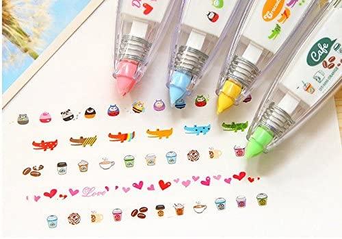 eff cientt cute sticker maker image