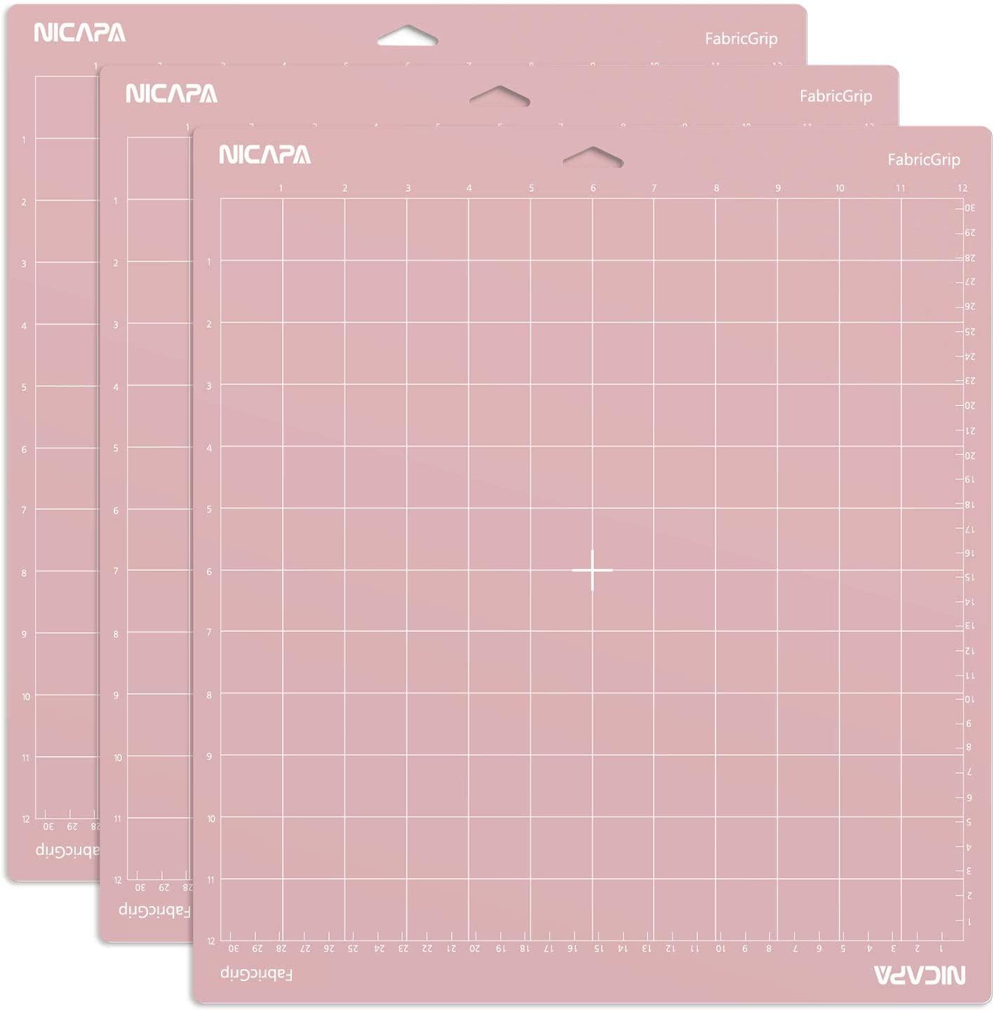 fabric grip mat image