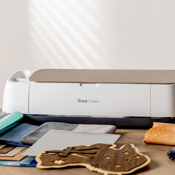 7 awesome Cricut Facts You Likely Did Not Know